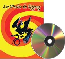 les-perles-du-qigong-dvd