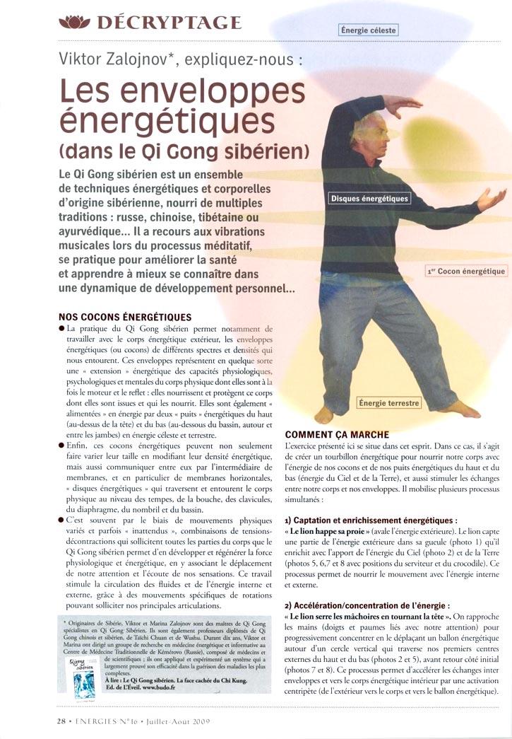 energies-1