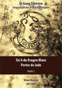 tai-ji-du-dragon-blanc